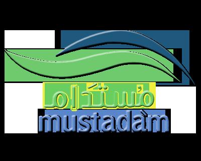 Mustadam Limited